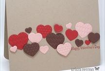 Ideen Valentinstag