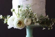 Gorgeous  Cakes / Gorgeous layer cakes