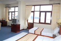 Vietnam Hotels and Resorts