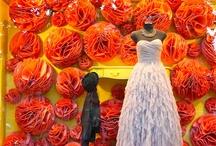 display  * vitrines * lojas* / by girlany rocha