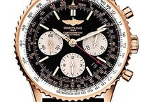 mens watches and bracelets
