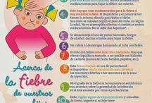 «pediatría»