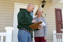 Home Inspection News