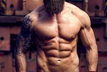 beard is cool