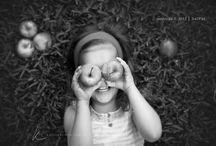 Fall Photography inspiration  / by Christa D'Antona