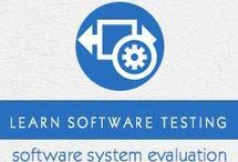 Testing Software