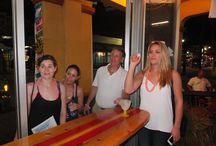 March AMAZING CABO BAR CRAWL Shenanigans / FUN PHOTOS OF OUR GUESTS ENJOYING THEIR NIGHT ON AMAZING CABO BAR CRAWL!