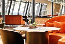 Hyatt Regency Mainz / Experience the elegance of Hyatt Regency Mainz, one of the finest hotels in Mainz.