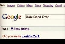 Linkin Park 4ever