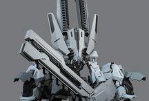 Robots | Badass