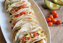Recipes of Vegetarian Persuasion / Vegetarian recipes