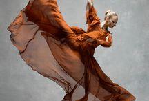 танец / балет, модерн, джаз, современный танец, детский танец, мотивирующие фото