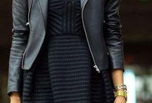 Collection Automne-Hiver 2016 / Toutes les nouveautés fashion de chez NIV, toutes les maisons, tous les looks ! Nouvelle Industrie du Vêtement, grossiste en prêt-à-porter féminin à Lyon (69006).
