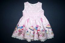 Early Days bei Littlesister Kindermode www.littlesister.at / Early Days bei Littlesister Kindermode www.littlesister.at