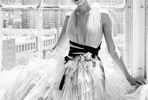 #dresses#