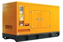 Silent Generator / Silent generators on hire in noida ncr. Generator hiring services in noida ncr.