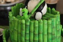 cakes (: