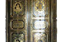 Louis XIV - mobilier