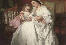 Csodás festmények