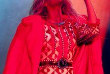 Beyoncé :) perfect :) :) :) :)