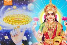 Sri Suktha Namavali Sudarshana Kavaca Homam