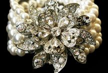 Pearls...Always Perfect!