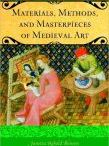 Medieval Art & Techniques / by Anne Napoli