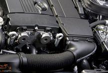 Automotive Blogs to read / automotive blogs!