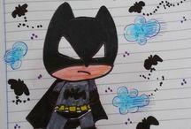 pantera negra :-)