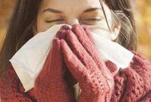 Soğuk Algınlığını Parayla Tedavi Eden Benzersiz Fikir