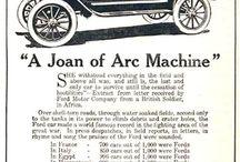 Ford Adv