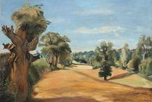 Hayden Henryk 1883-1970
