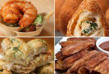 Tasty Foods