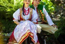 Górale polscy/Polish highlanders2