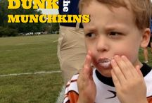 Youth sports nutrition / Nutrition and hydration tips and advice for athletes in youth sports. Repins are not endorsements.