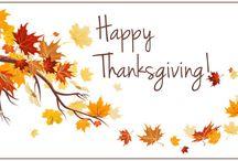 MortgageFlex Thanksgiving 2015