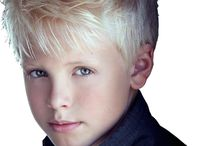 CARSON LUEDERS !