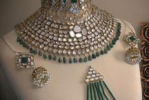 accesorios, joyas, carteras, zapatos