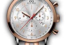 Women's wrist watches