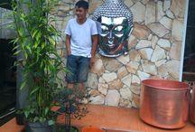 Statue ArtWork