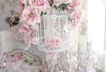 Bilder til dekorasjon