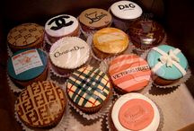 Cake Ideas / Really Cool Cakes