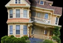 Prevent Foreclosure Information