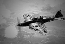 II War photos