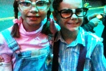 #KP3D - Illinois Captain! / Our Katy Perry inspired pictures