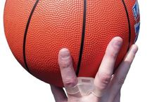 Sports & Outdoors - Basketball