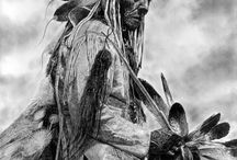 Natives American