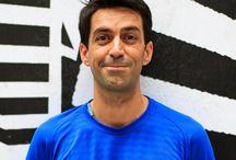 Flávio Samelo
