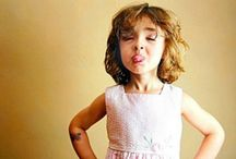 RED TRI Articles from Childproof Parenting / Parenting, Kids, Discipline, Children, Relationships