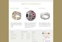 Seo For JewelryStores